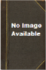 Image of book cover unavailable