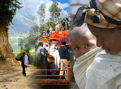 Latest News on the Refugee Crisis in Ethiopia's Gambella Region | JMECA