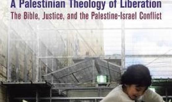 A Palestinian Theology of Liberation