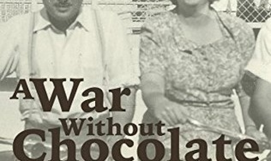 A War Without Chocolate