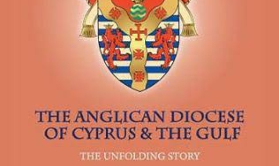 Cyprus And the Gulf Book Review